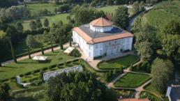 MVELA_news_drone