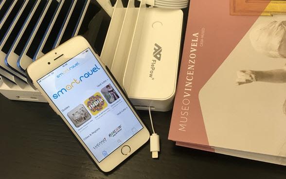 gratis incontri Apps Giappone Premier dating UK
